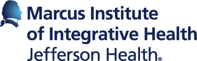 Marcus Institute of Integrative Health logo